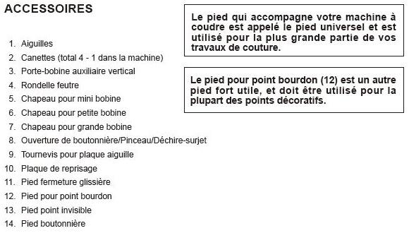 singer confidence 7463 appareil neuf maison de la machine coudre et repasser. Black Bedroom Furniture Sets. Home Design Ideas