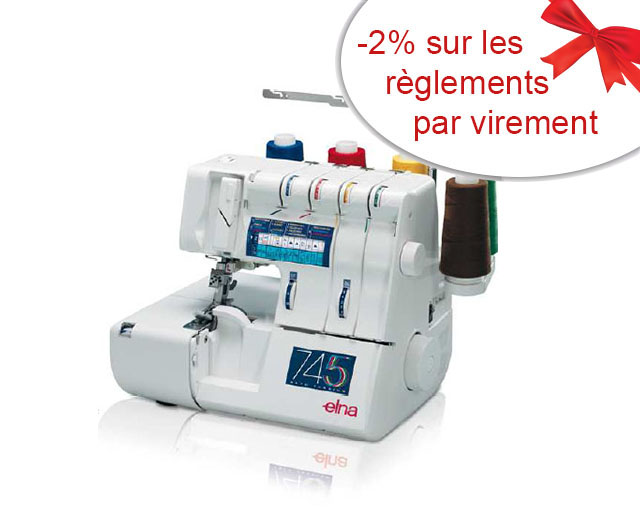 http://www.machine-a-coudre.fr/images/elna_lock_745.jpg