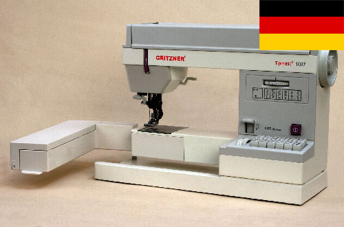 machine coudre allemande america 39 s best lifechangers. Black Bedroom Furniture Sets. Home Design Ideas
