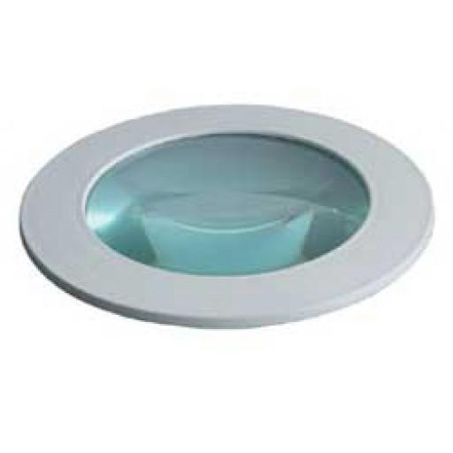 Accessoire : Ultra plat, lentille 1 D61001