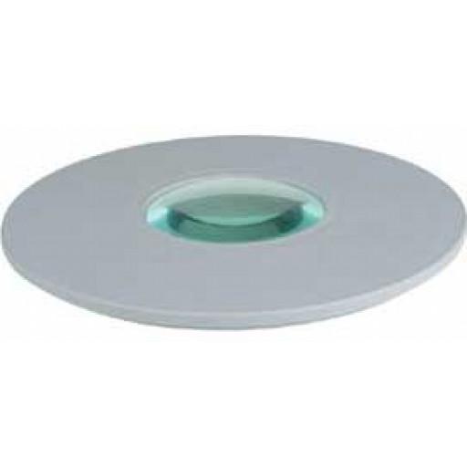Accessoire : Ultra plate, lentille 2 D61002