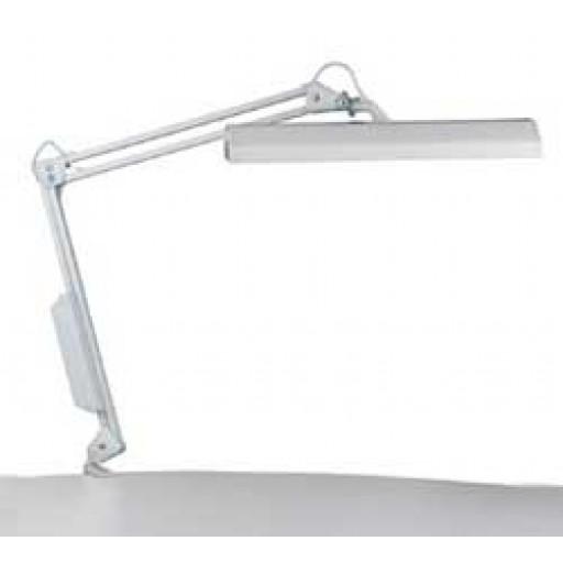 Lampe à triple tubes fluorescents(ampoule froide) E32500