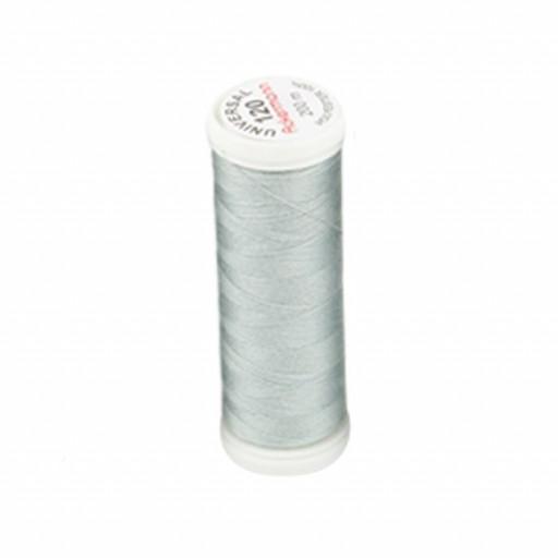 Bobine de fil à coudre ACKERMANN 200 m - Couleur 7801