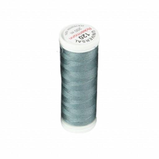 Bobine de fil à coudre ACKERMANN 200 m - Couleur 7811