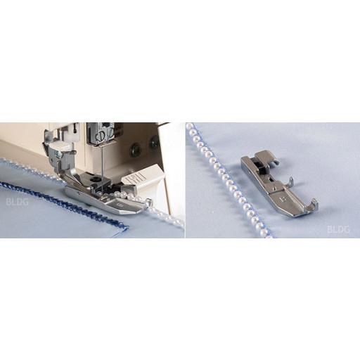 Pied pour perles et paillettes Baby Lock - B5002-01A-C