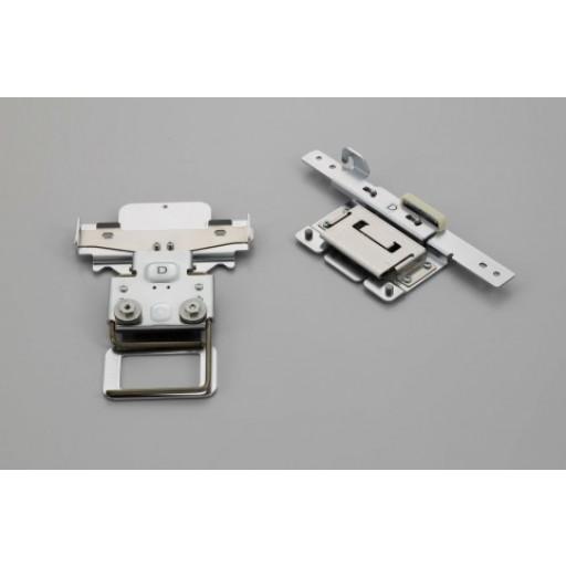 Cadre clipsable [PRCLP45B]
