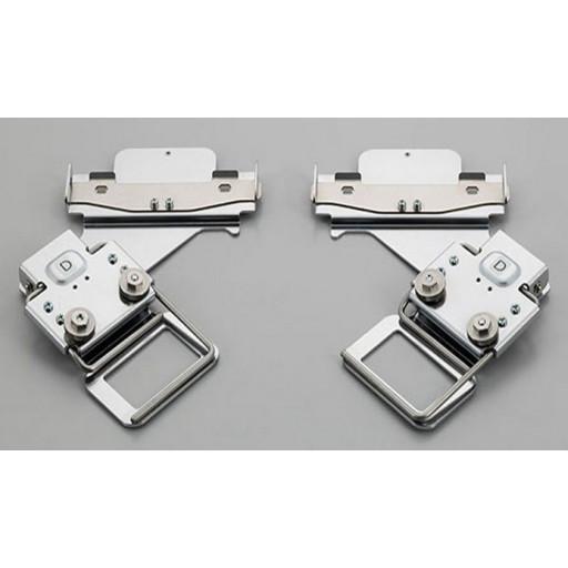 Cadre clipsable [PRCLP45LR]