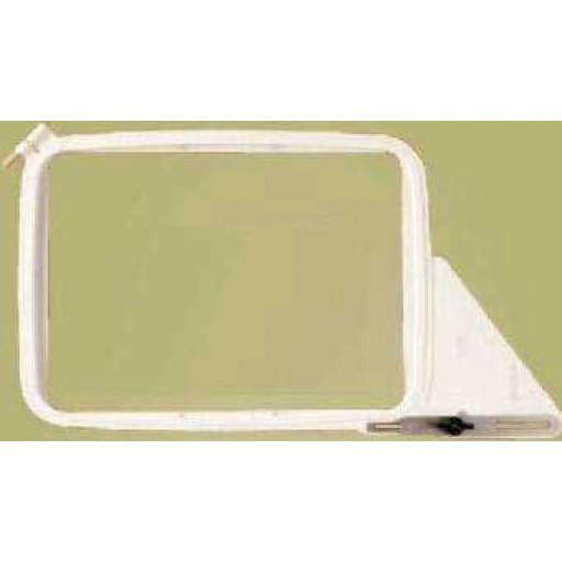 Cadre macro (MA) 200x280mm