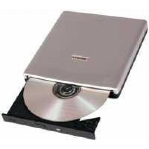 Lecteur CD ROM