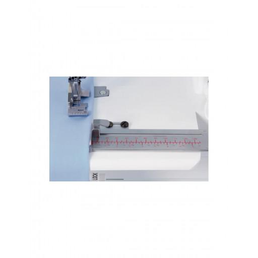 Guide tissu pour les Baby Lock Gloria et Ovation - M0-70A09