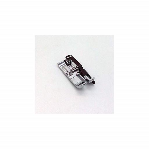 Pied patchwork 1/4 inch - Machine Janome de 5 mm