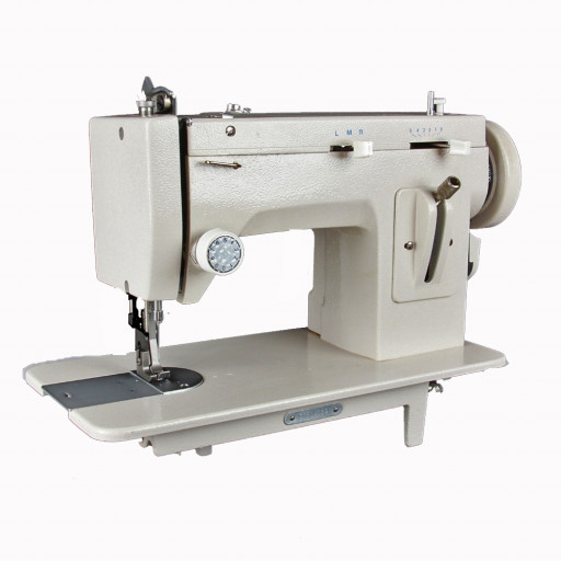 Machine Artisanale portative KAYSER HOBBYMATIC | En Stock !