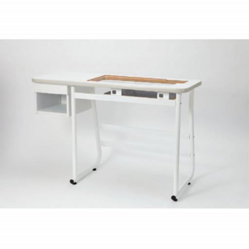 Table Bati Janome elna
