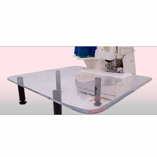 Table d'extension baby lock CT-1E