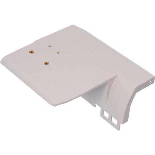 Table recouvreuse élargie uniquement pour baby lock Ovation