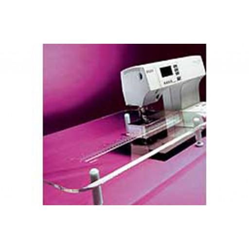 Table à quilter spécial Patchwork 60*45 elna 6003 et 6005