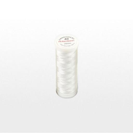 Bobine de fil à broder ACKERMANN 260m - Couleur 2941