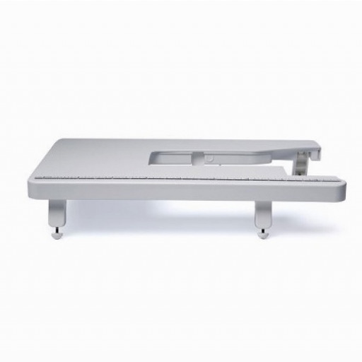 Table d'extension WT13 pour Brother kd144