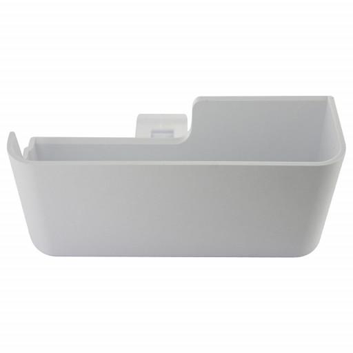 Bac à déchets pour BROTHER 1034DX - M343D