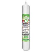 Stabilisateur renfort cotton soft madeira 50 cm x 10m