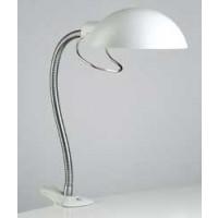 Flexi-lampe sur pince E31120