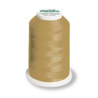 Cône de fil mousse madeira aeroflock 100% polyester 1000 m - 9490 beige