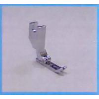 Pied étroit pour couture droite 2mm Janome 1600P
