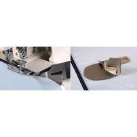 Pose-biais pli unique (Entrée 40 mm / sortie 12 mm) B0421S05A