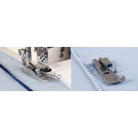 Pied pour perles et paillettes Baby Lock - B5002-04A-C