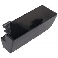 Bac à déchets original pour BROTHER M343D - 1034DX - 1334D 1334DS - 1334DE