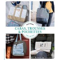 Cabas, Trousses & Pochettes