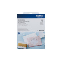 Kit de démarrage pour la perforation papier [CADXPPKIT1]