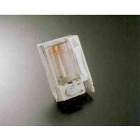 Cassette amovible brother TC1 - CS 8060, 8080, 8210, NV500D