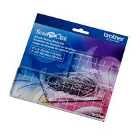 Ensemble de tampons en acrylique  [CASTPBLS1]