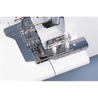 Guide ourlet pour Juki MCS-1500/1800 - BERNINA L220 - 009DCC