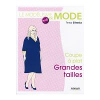 Livre : Le modélisme de mode - Volume 6