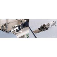 Pose biais double pli avec râtelier de guidage 36 mm D13-4-10E