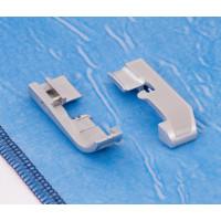 Pied antiadhérent Baby Lock - B5002T22A