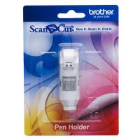 Porte-stylo Brother [CAPENHL1]