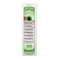 Stabilisateur renfort cotton soft madeira 30 cm x 10m