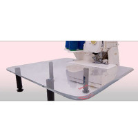 Table d'extension baby lock CT-5