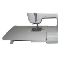 Table Allonge pour machines Silver 1040, 1045, 1050 et Alpha 650 et 660