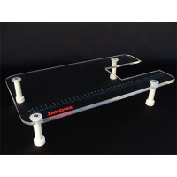 TABLE D'EXTENSION JANOME 8077 - EASY JEANS 1800 - 5200 - DC 4100 (60 x 40 cm)