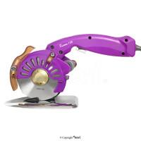 Cutter à lame circulaire avec fil Texi - Zorro 100