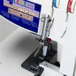 elna 664 Pro | Garantie 10 ans + Lot d'Accessoires | Uniquement Surjeteuse | En stock !
