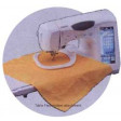 Kit quilting pour série 3xxx (sans la machine)