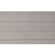 Brother CV3440 Uniquement coverlock - recouvreuse | GARANTIE 5 ANS