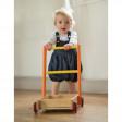 Livre : Couture classique pour enfants
