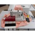 Machine Artisanale portative KAYSER HOBBYMATIC EN STOCK !