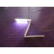 Lampe pliante à LED PRYM 610719 EN STOCK !